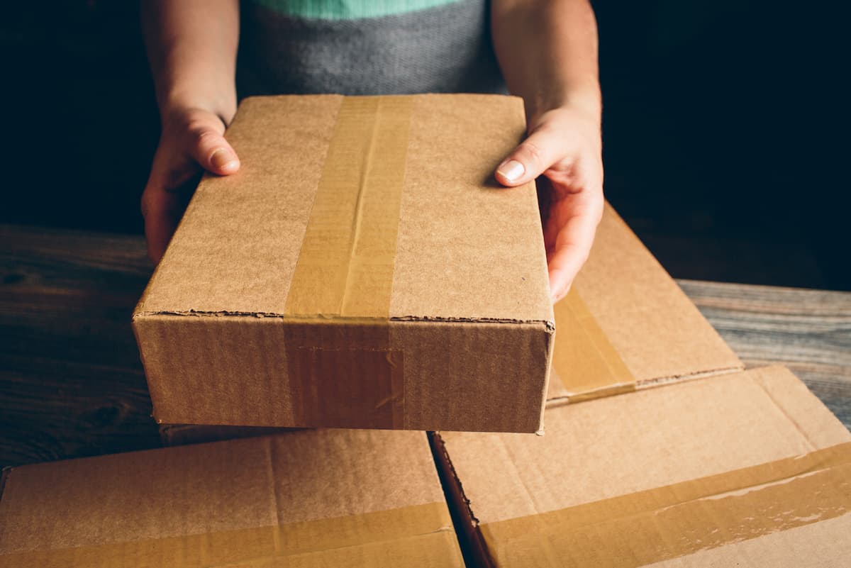8 Eco-Friendly Packaging Alternatives for Your Shipping Needs featured image