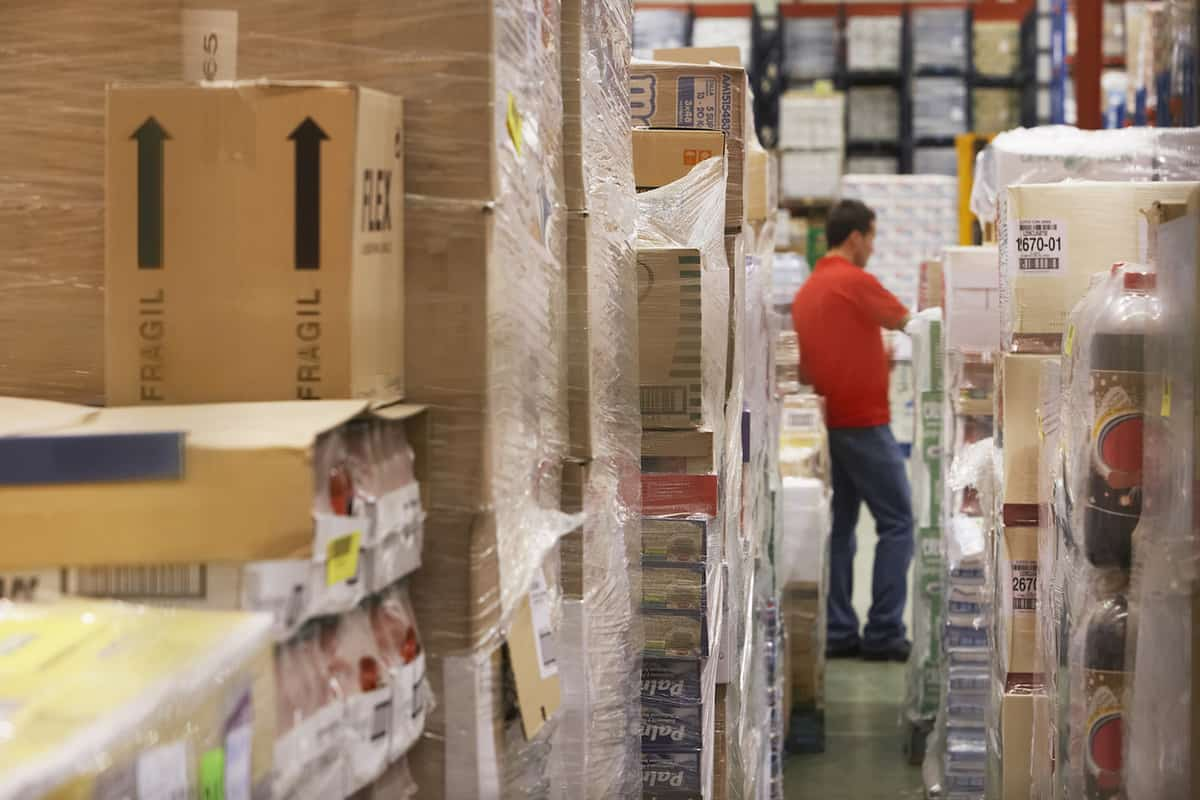 How to Measure If Your Inventory Control is Working Efficiently featured image