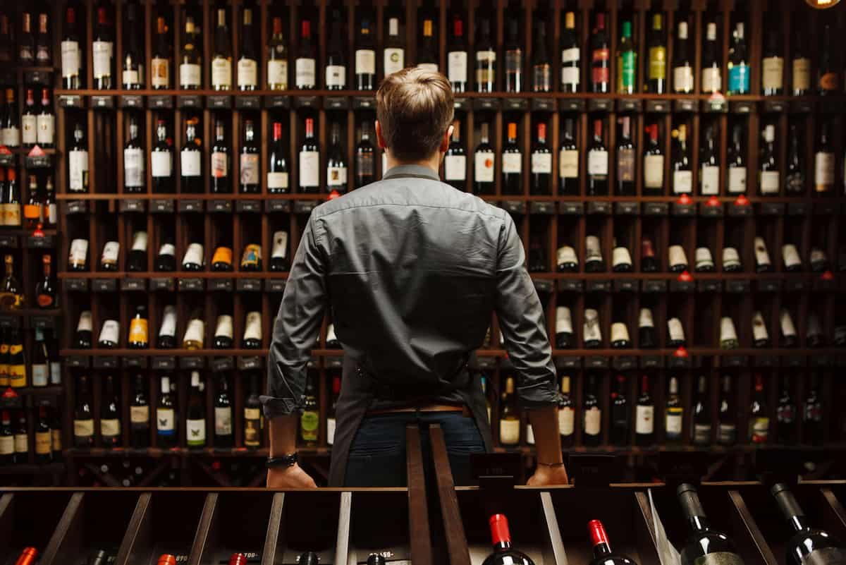 What's Shaping The Alcoholic Beverage Industry? featured image