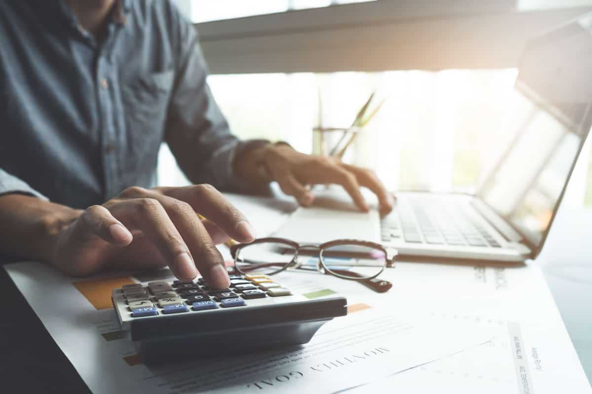 Tech Trends Shaping the Accounting Industry featured image