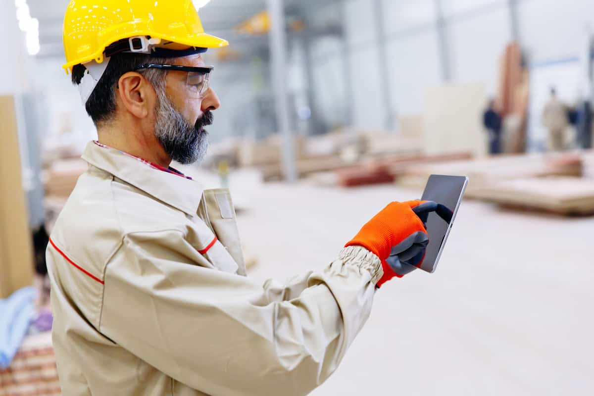 Technology Helps UK SMEs Achieve Export Growth featured image