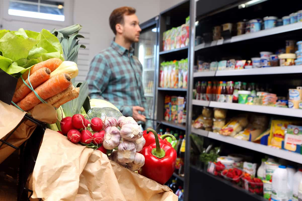 Inventory Management Software Leading Sustainability in the Food Industry featured image
