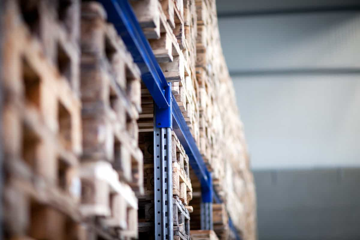 Encouraging Growth in a Business with Inventory Management featured image