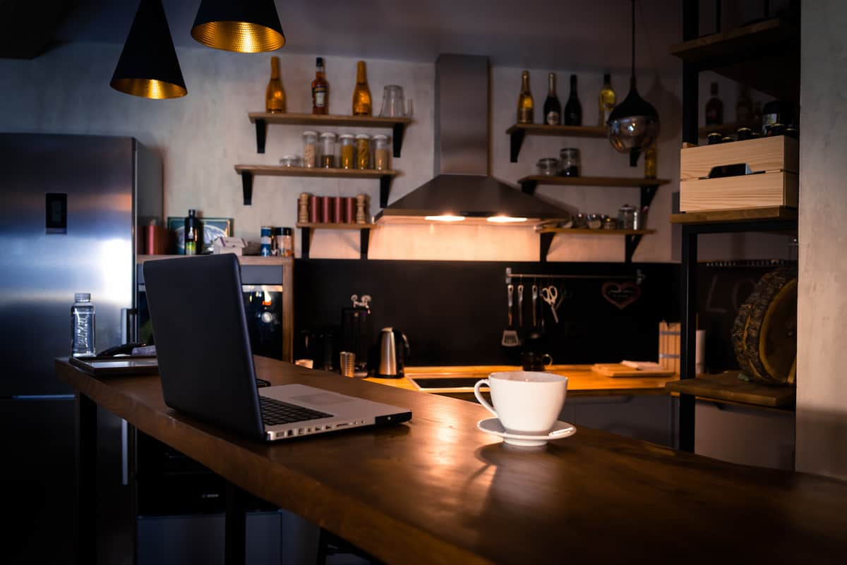 Make Your SME Work Environment More Effective featured image