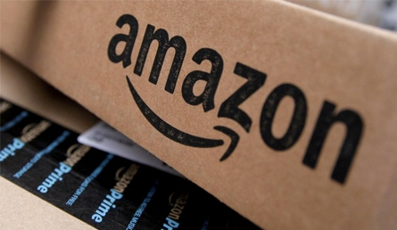 6 Strategies to Manage Amazon's PII Changes featured image