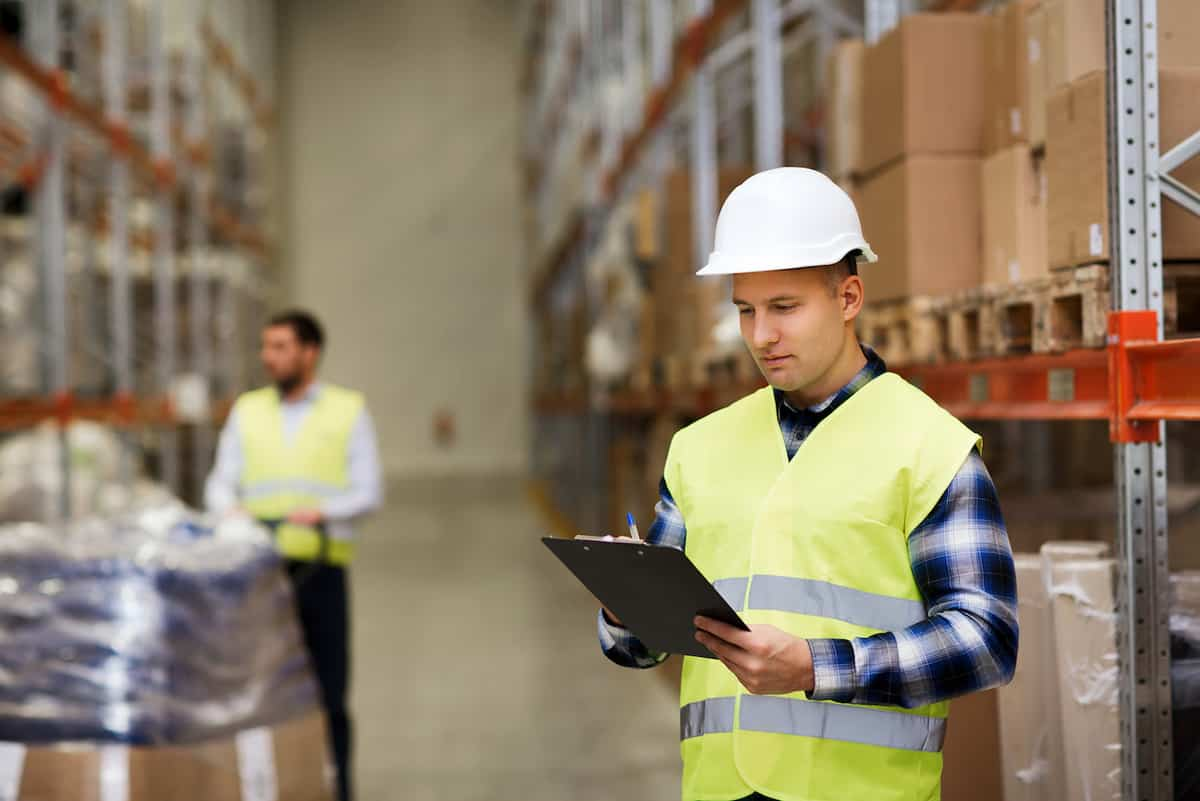 Managing Omnichannel Warehouses as an SME featured image
