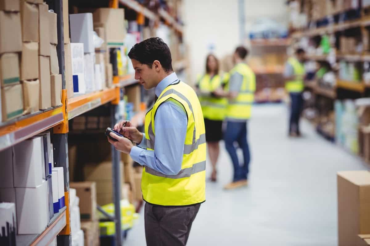 Reduce Excess Inventory to Save the Planet! featured image