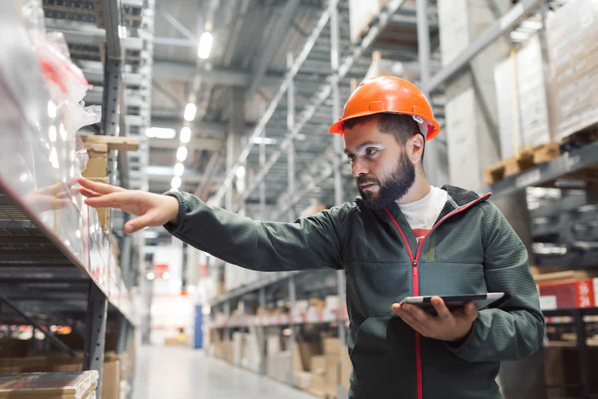 4 Signs It's Time: Upgrading Inventory Management featured image