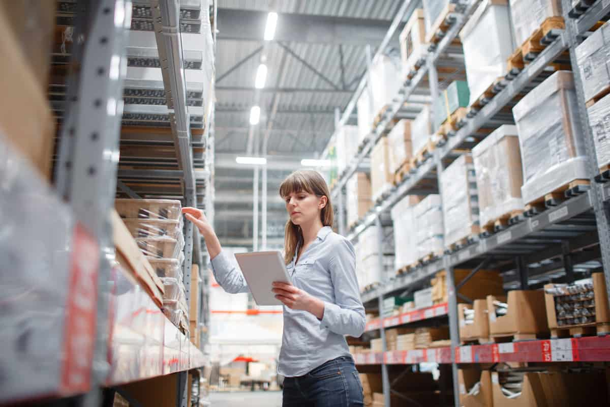 Improve Order Fulfilment in These 5 Areas featured image