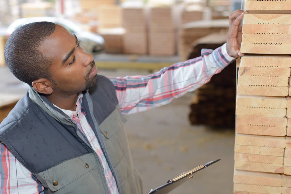 Are You Making These Seasonal Business Mistakes? featured image