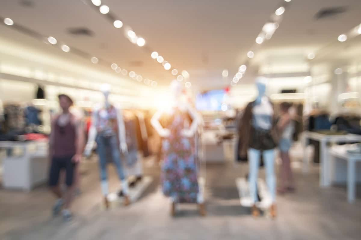 How Retailers Can Use Summer to their Advantage featured image