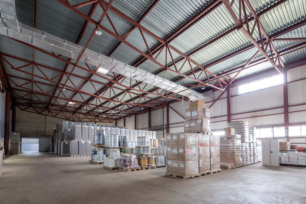 Leveraging the Cloud for Inventory Mastery featured image