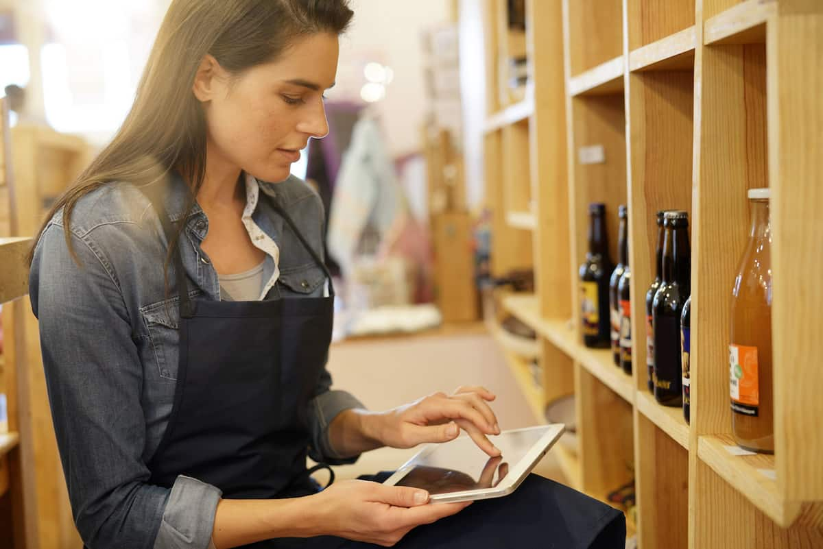 Inventory Management for Your E-commerce Business featured image