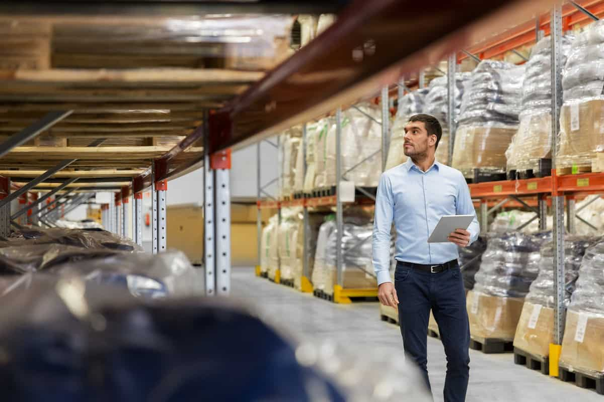 5 Signs You Need Inventory Management Software featured image