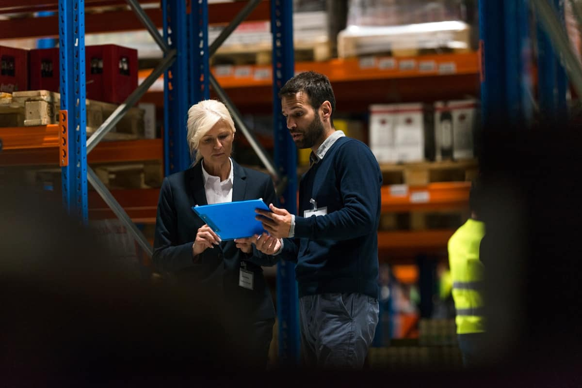 The Perks of Combining Accounting and Inventory Management Software featured image
