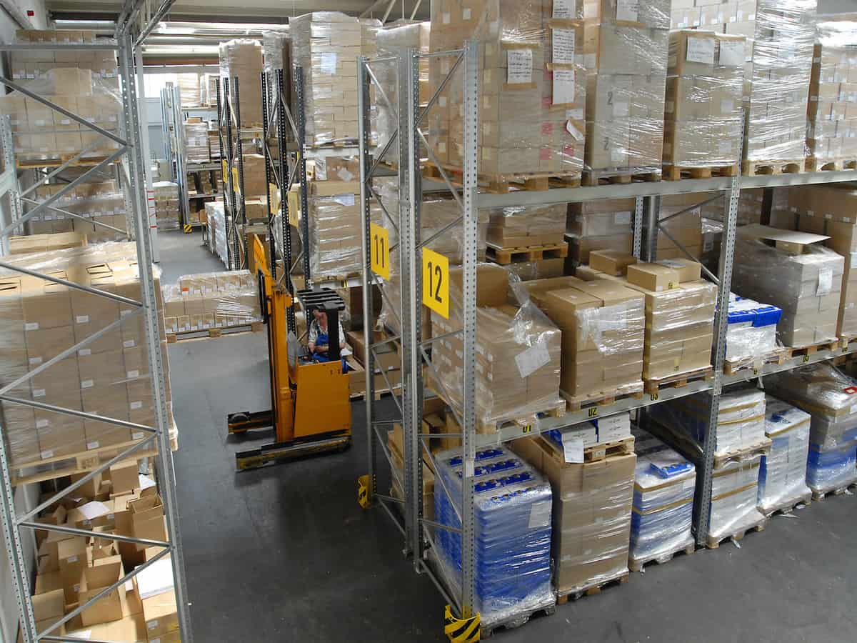 Be Strategic with Excess Inventory featured image