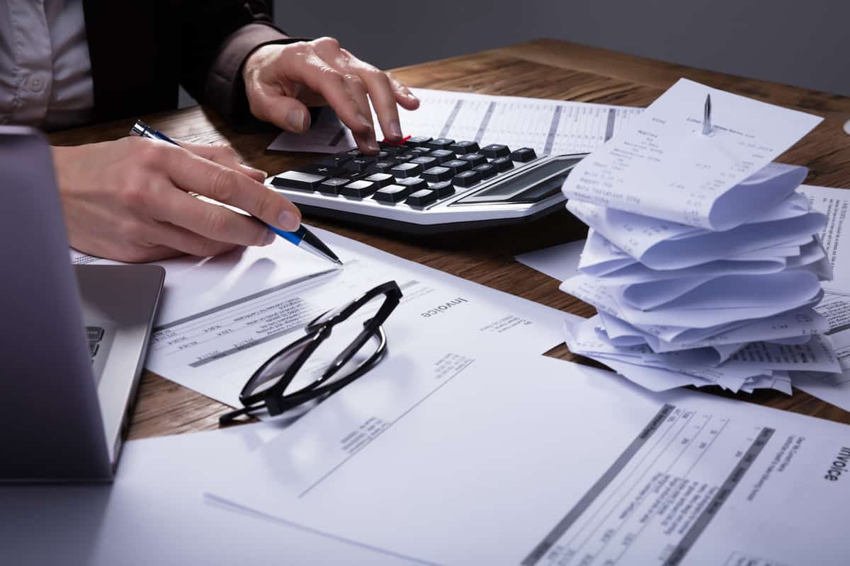 What's in It for Accountants? The Benefits of The Cloud featured image