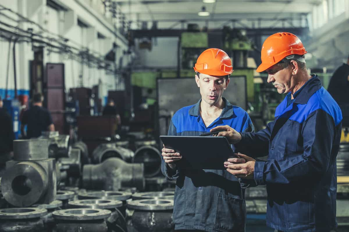 5 Factors Affecting Lead Times for Manufacturers featured image