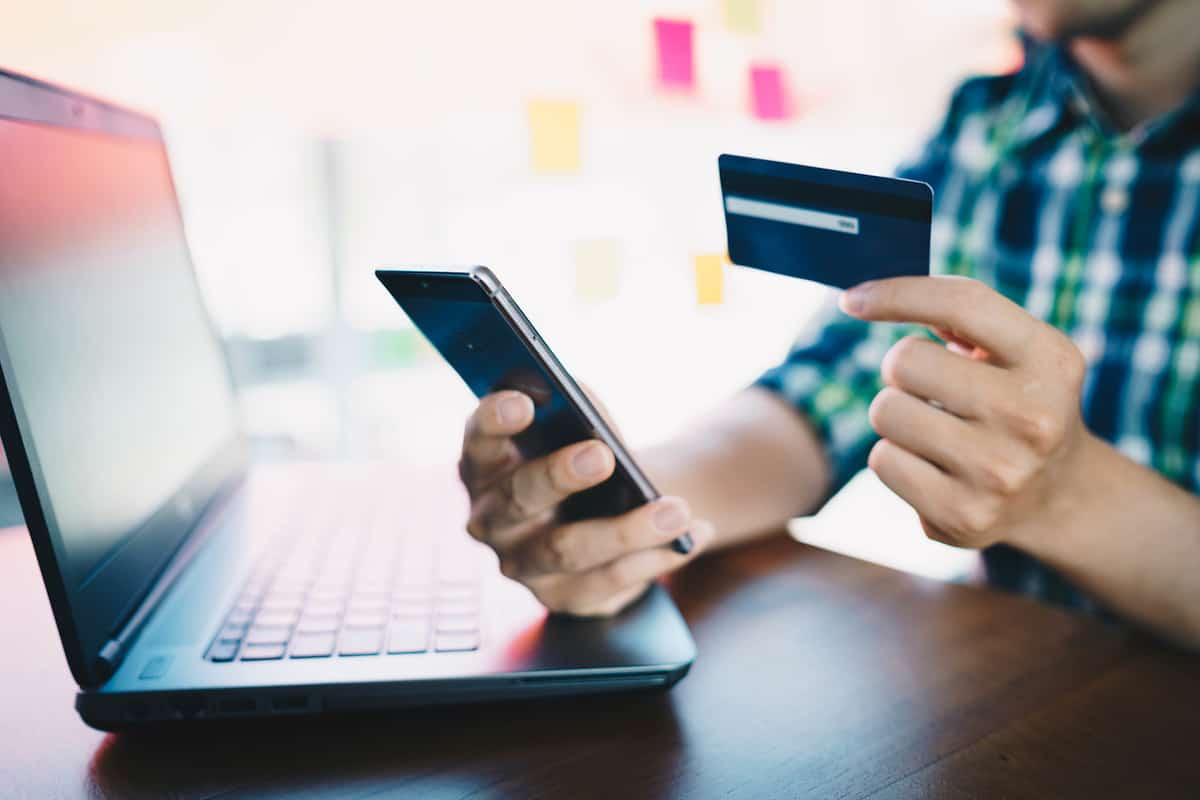 Understanding the Power of the Consumer in the eCommerce Sector featured image