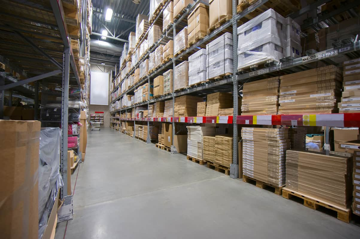 Why Wholesalers Need a B2B eCommerce Strategy in 2018 featured image