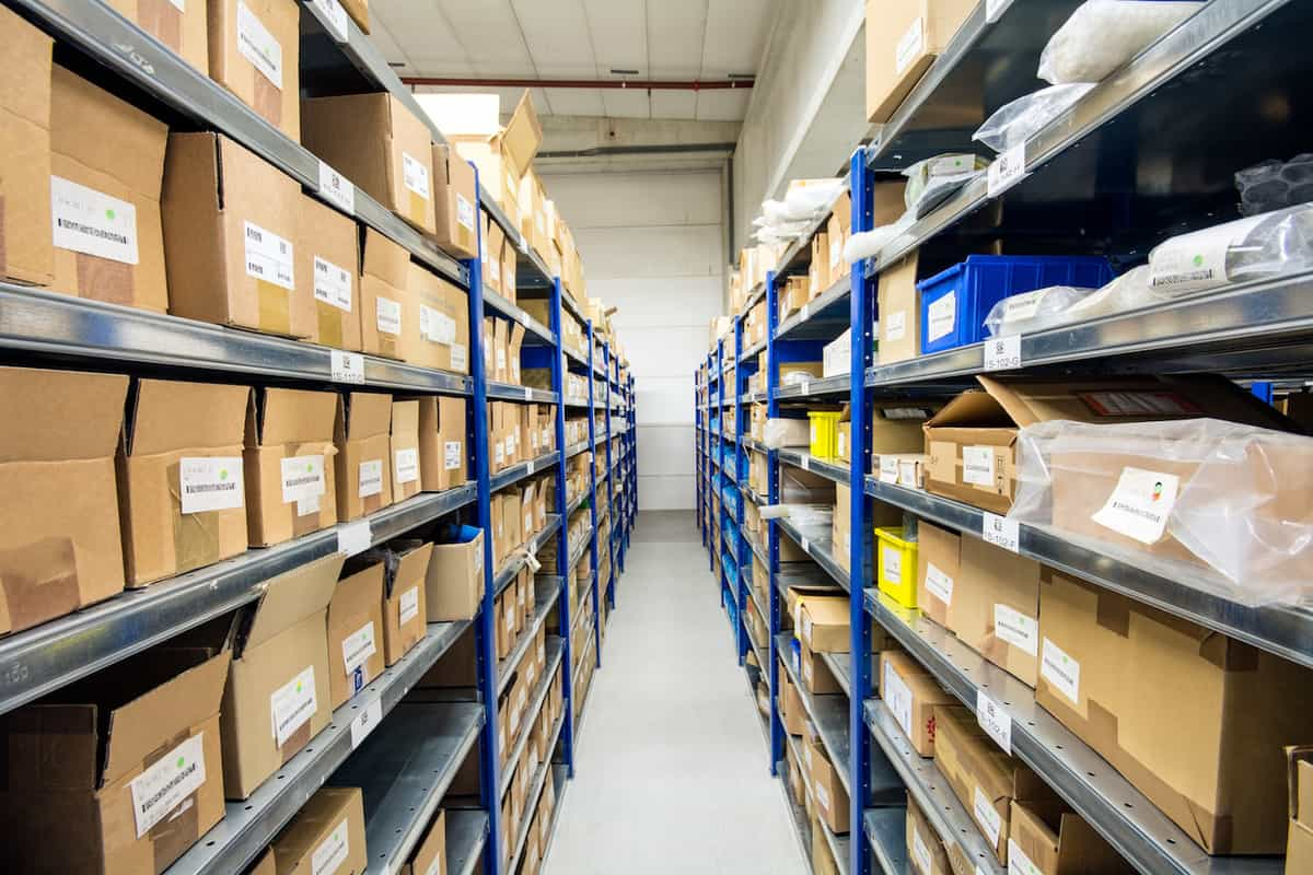 Reduce Inventory Waste with a Lean Operation featured image