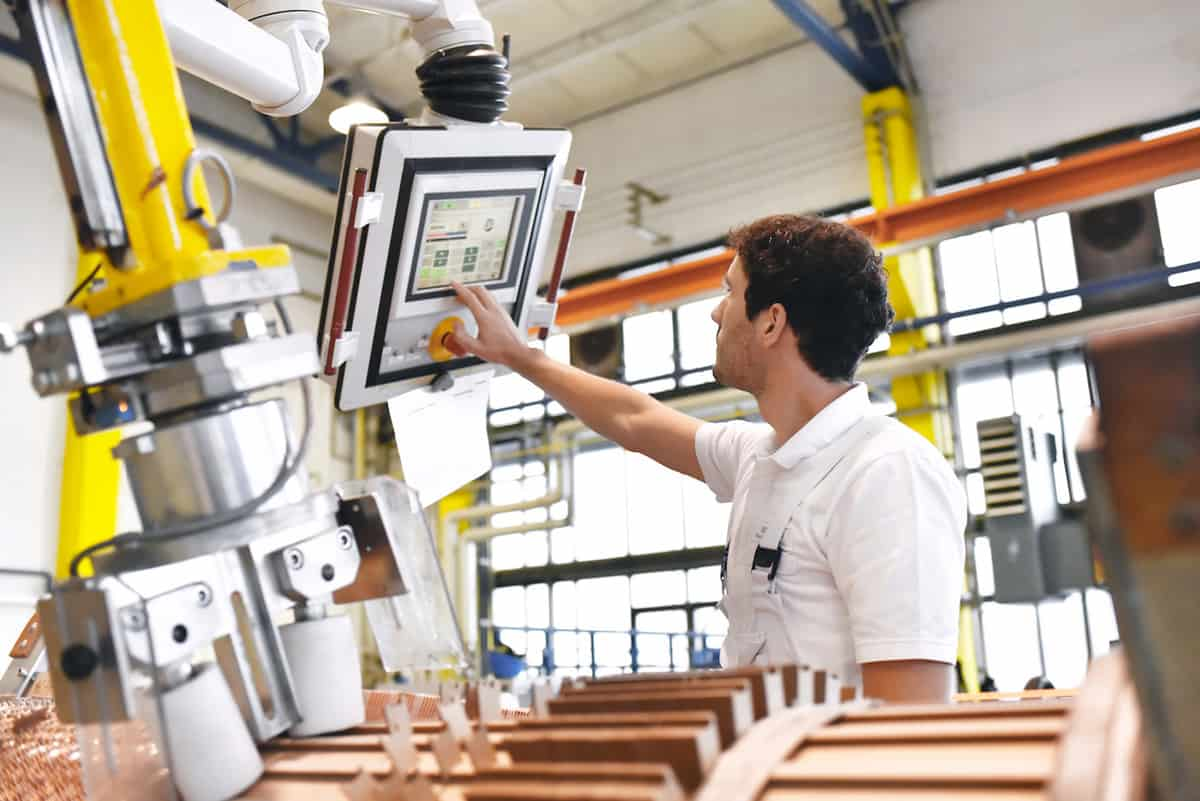Calling All Manufacturers: Are you registered for National Manufacturing Week? featured image