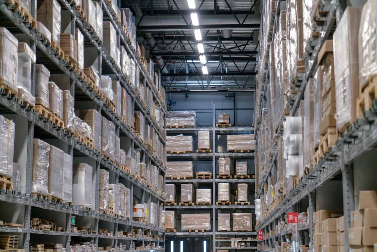 5 Major Types of Inventory Waste Your Business Needs to Know to Cut Costs featured image