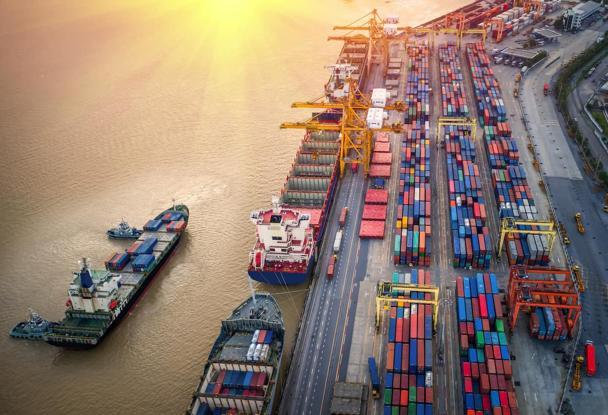 Managing Your Supply Chain When Natural Disasters Hit featured image