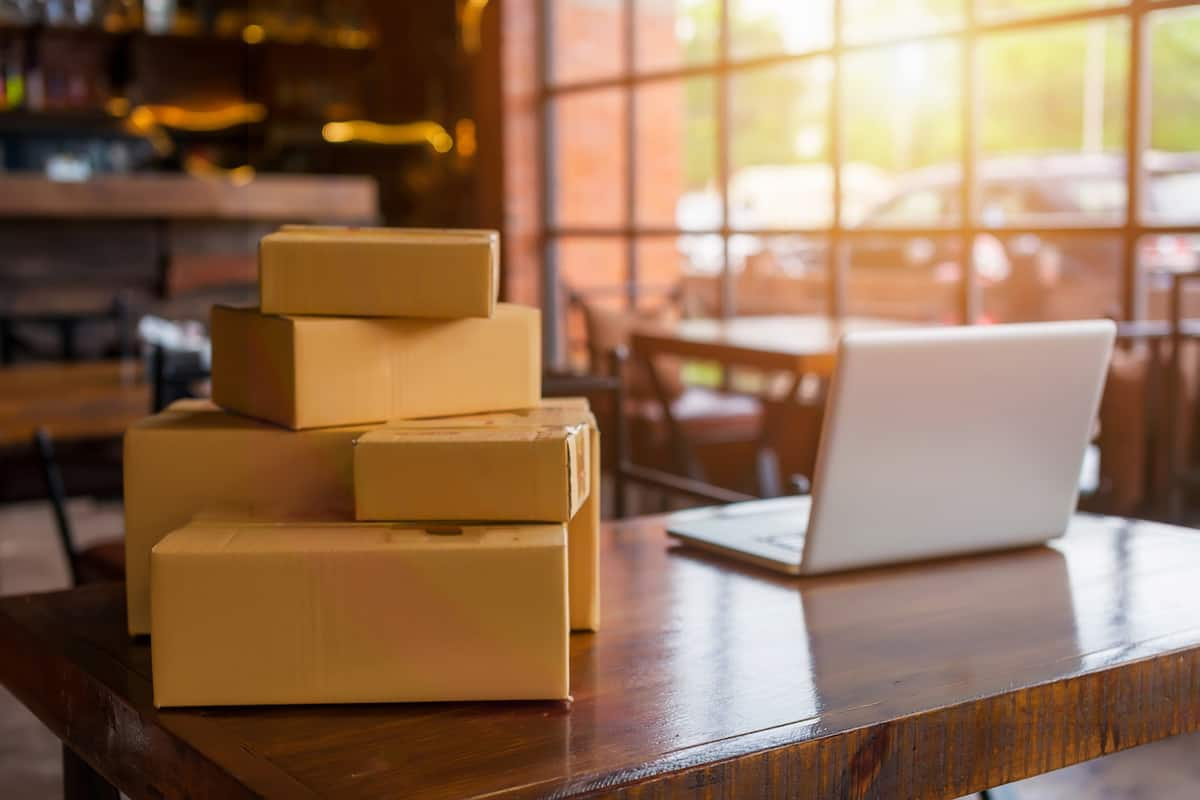 3 Tips for Managing eCommerce Returns featured image