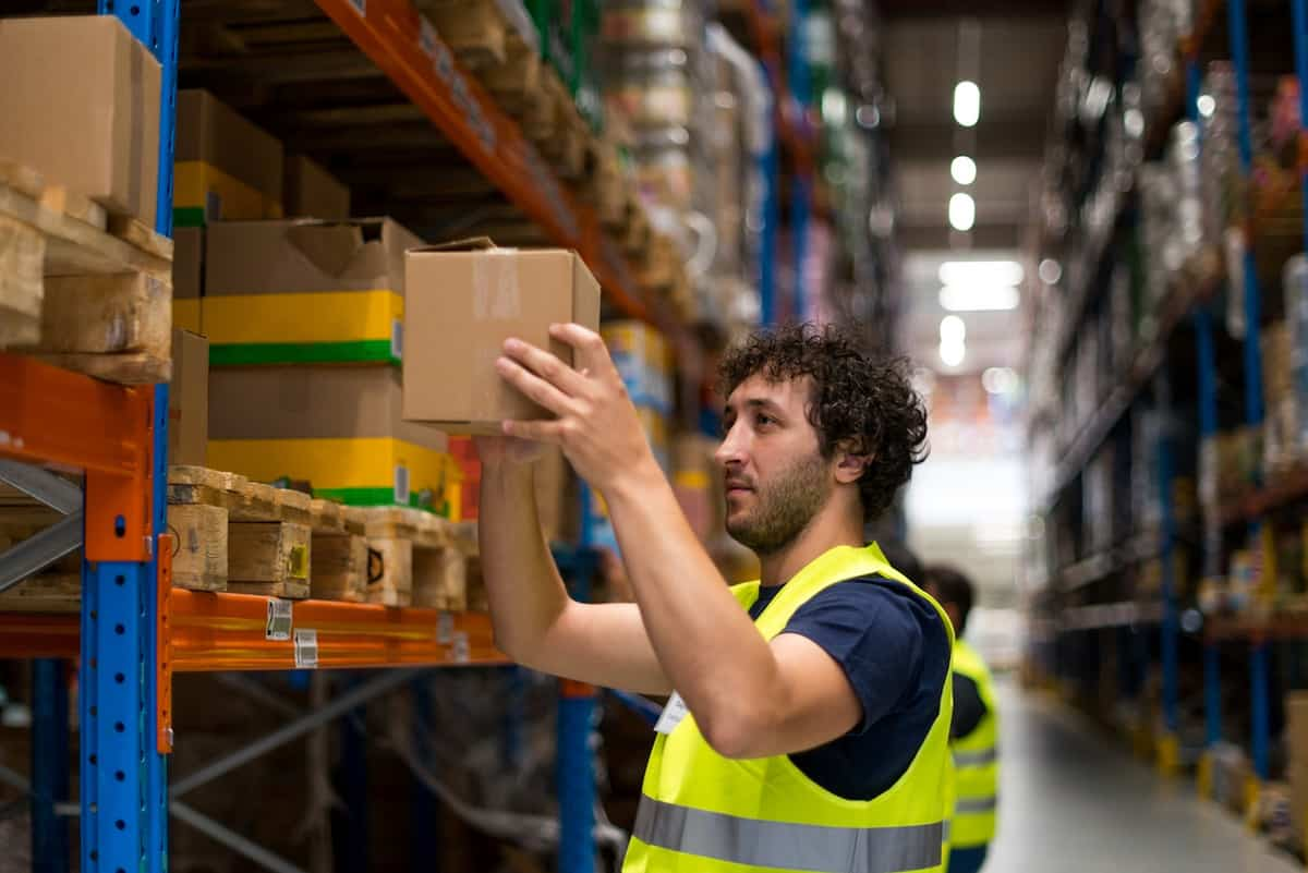 Improving the Picking Process with Inventory Management Techniques featured image