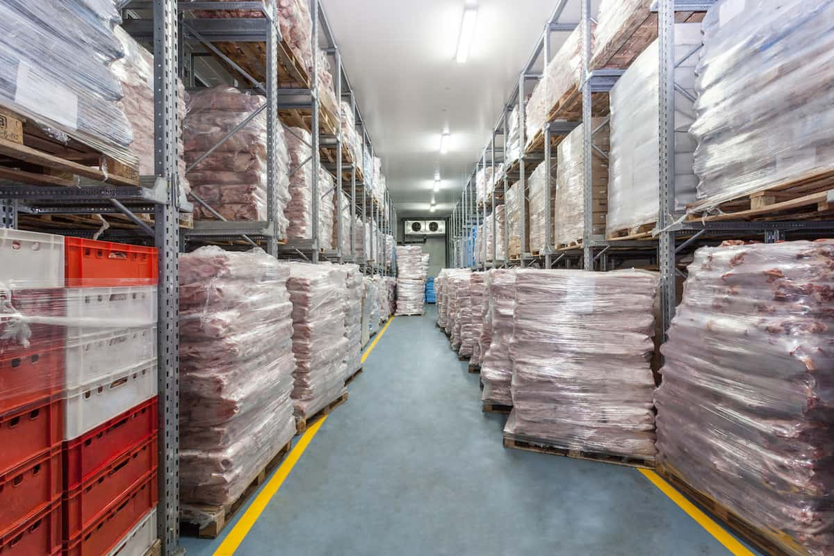 5 Causes of Inventory Waste That's Costing Your Business and How to Avoid Them featured image