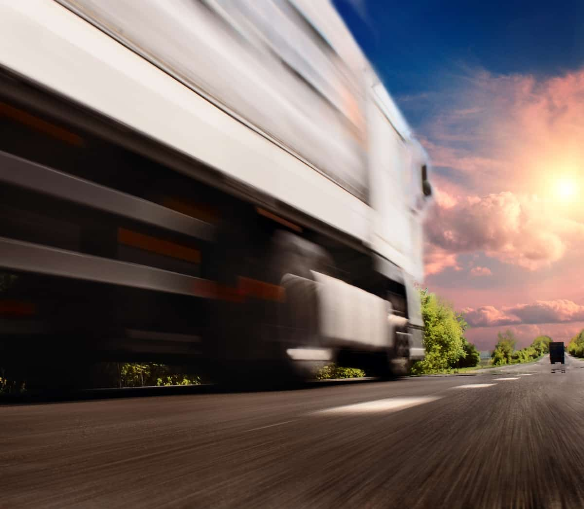 Taking a Step Towards a Sustainable Supply Chain featured image