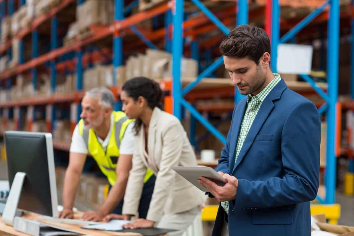 4 Best Practices for Addressing Underperforming Suppliers featured image