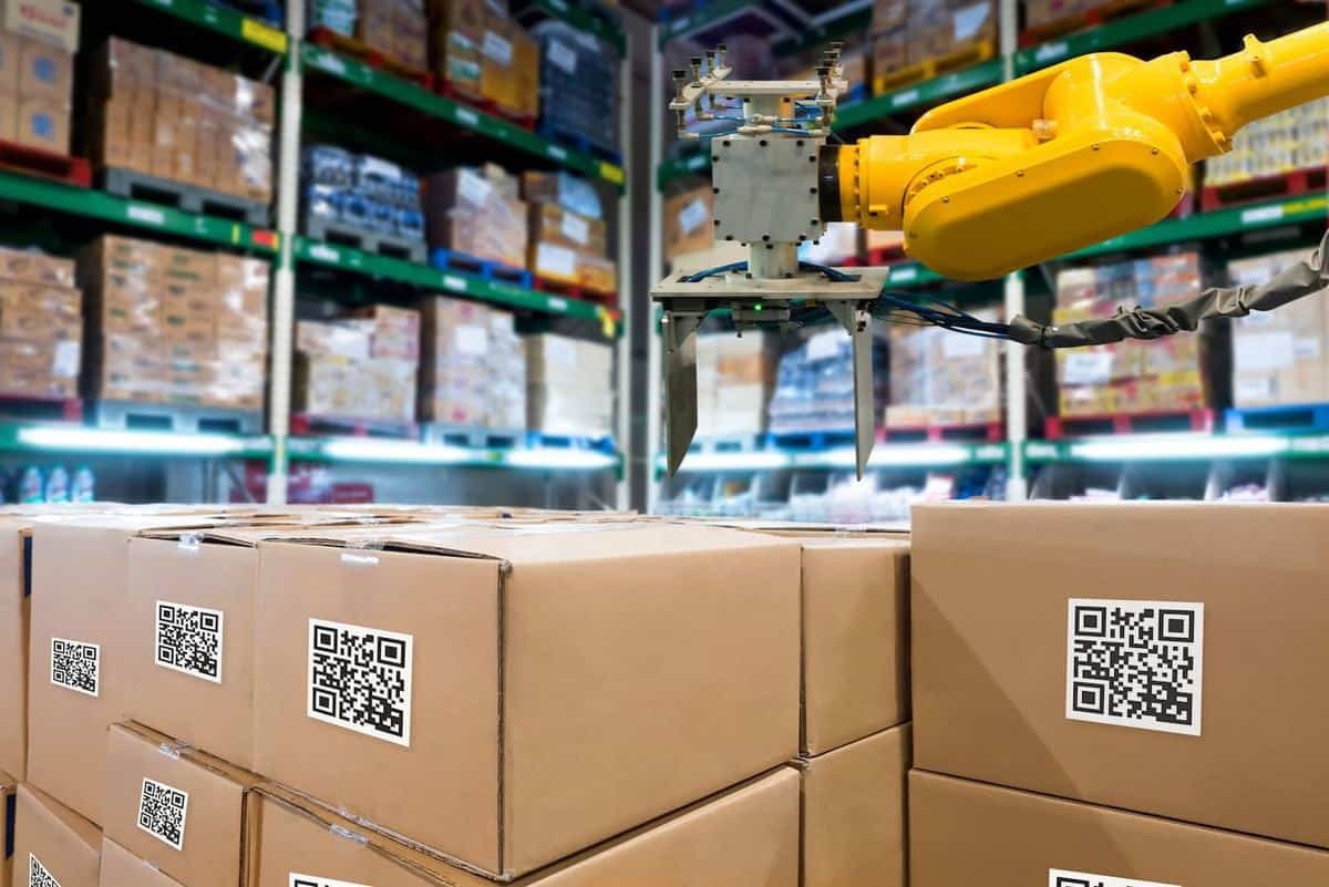 Supply Chain Risk Management in 2021 and Beyond featured image