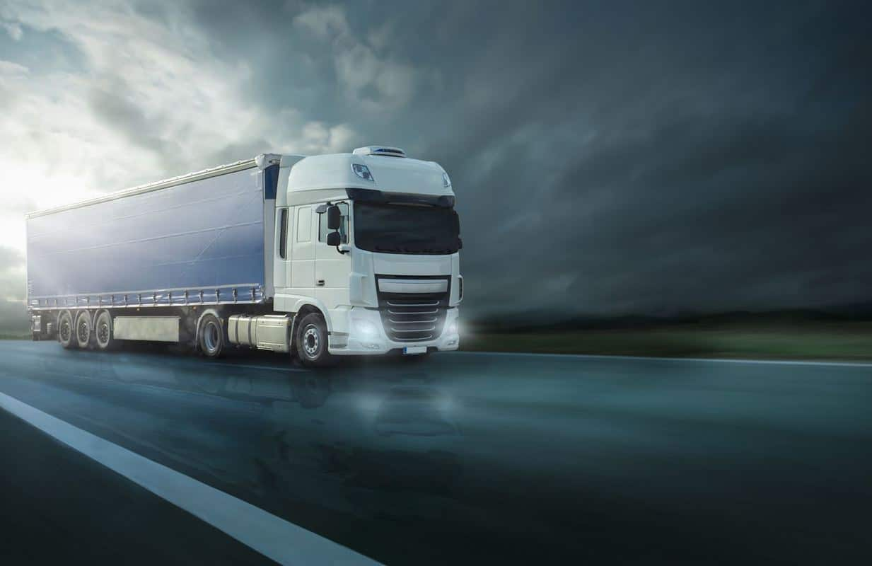 Don't Get Caught Out: Prepare Your Supply Chain for Disaster featured image