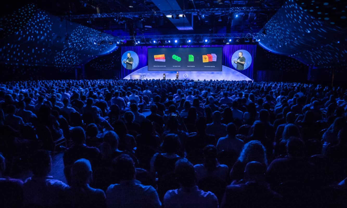 Are you heading to Xerocon Brisbane? featured image