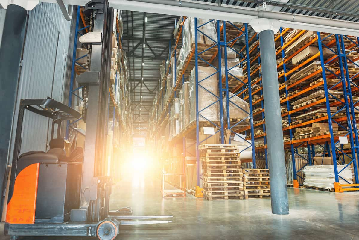 The First Step to Controlling Supply Chain Risks featured image