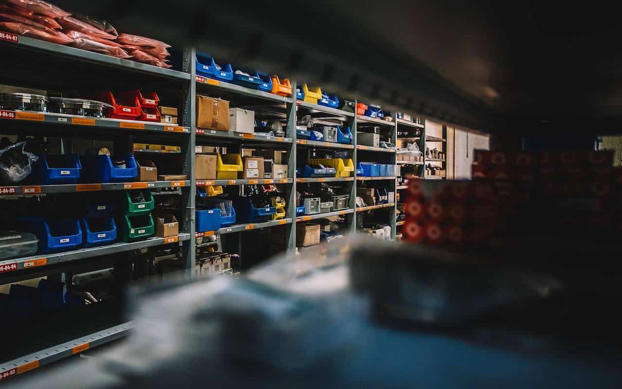 3 Causes of Dead Stock Inventory That's Costing Your Business featured image
