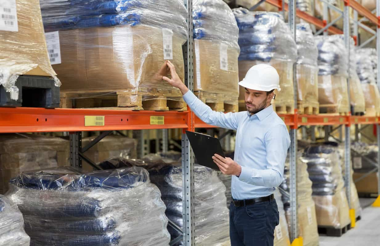 What are the 3 Decision Rules for Inventory Control? featured image