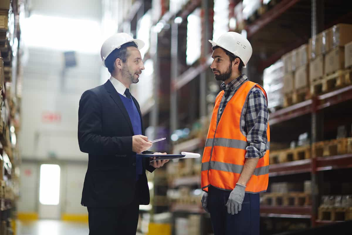 The Misconceptions and Myths of Inventory Management featured image