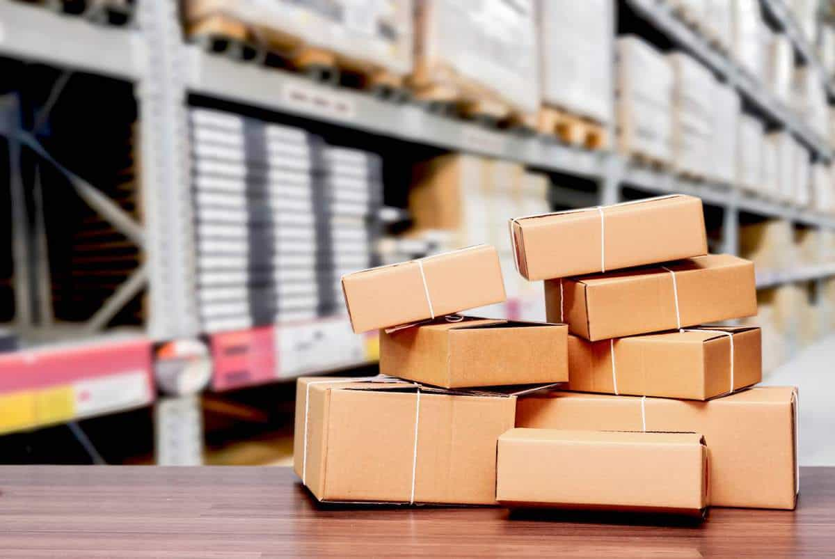 Improve Your Picking Processes and Order Fulfilment with Better Inventory Control featured image