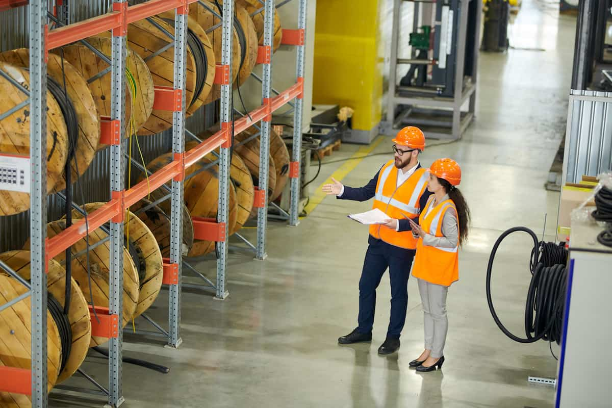 How Stocktaking Can Shed Light on Inventory Turnover featured image
