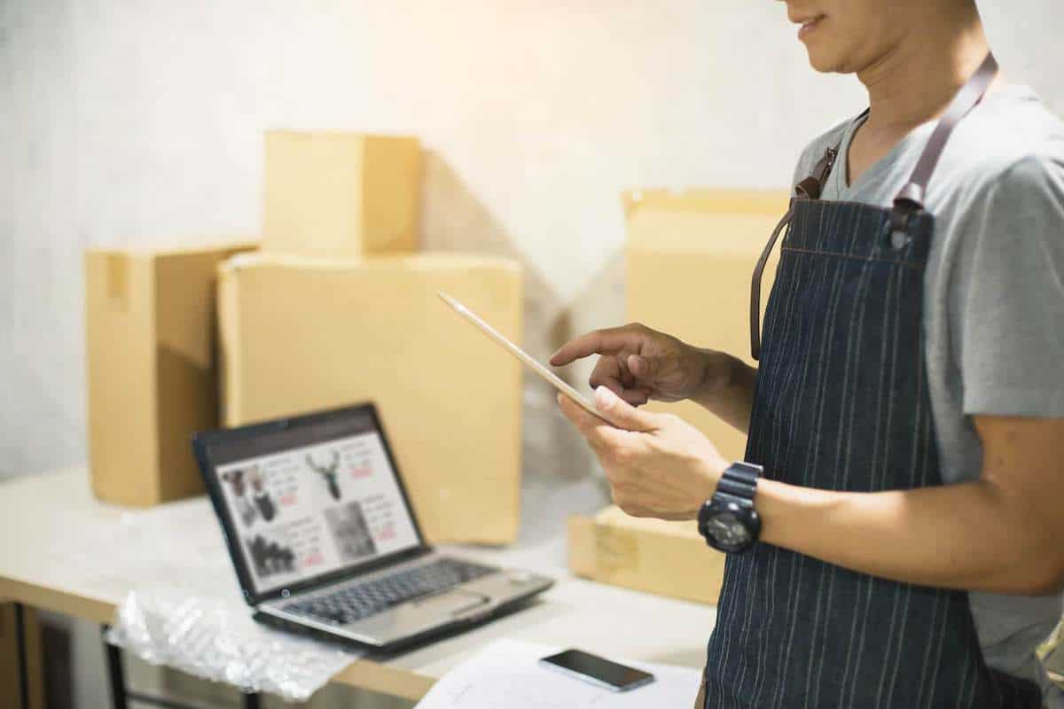 How to Calculate Average Inventory – The Complete Guide featured image
