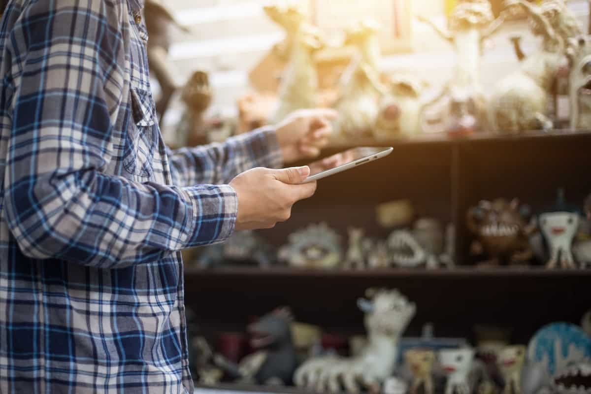 6 Fundamental Ways to Drive B2B eCommerce Customer Adoption featured image