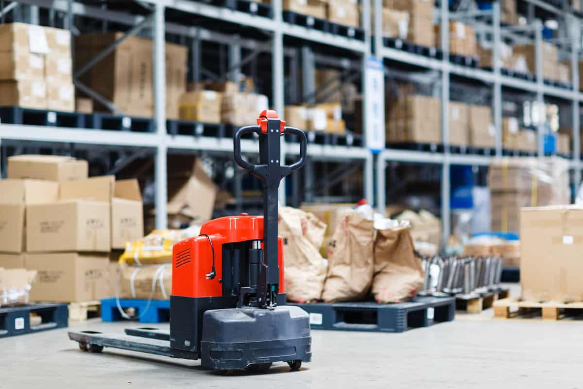 7 Types of Inventory Risk and Their Impact On Your Business featured image