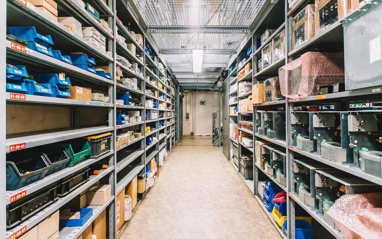 Inventory Management Lessons to Take Away from Amazon featured image