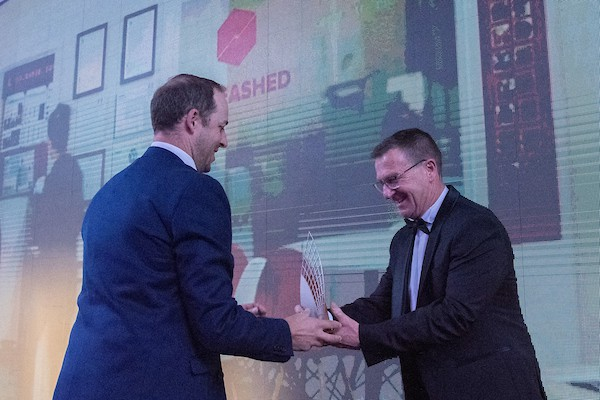 Unleashed Proves Excellence in Customer Service featured image