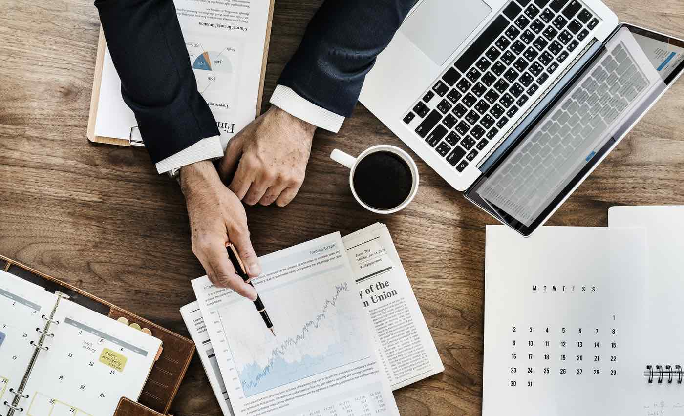 How Businesses Can Improve Forecasting Before the Peak Season featured image