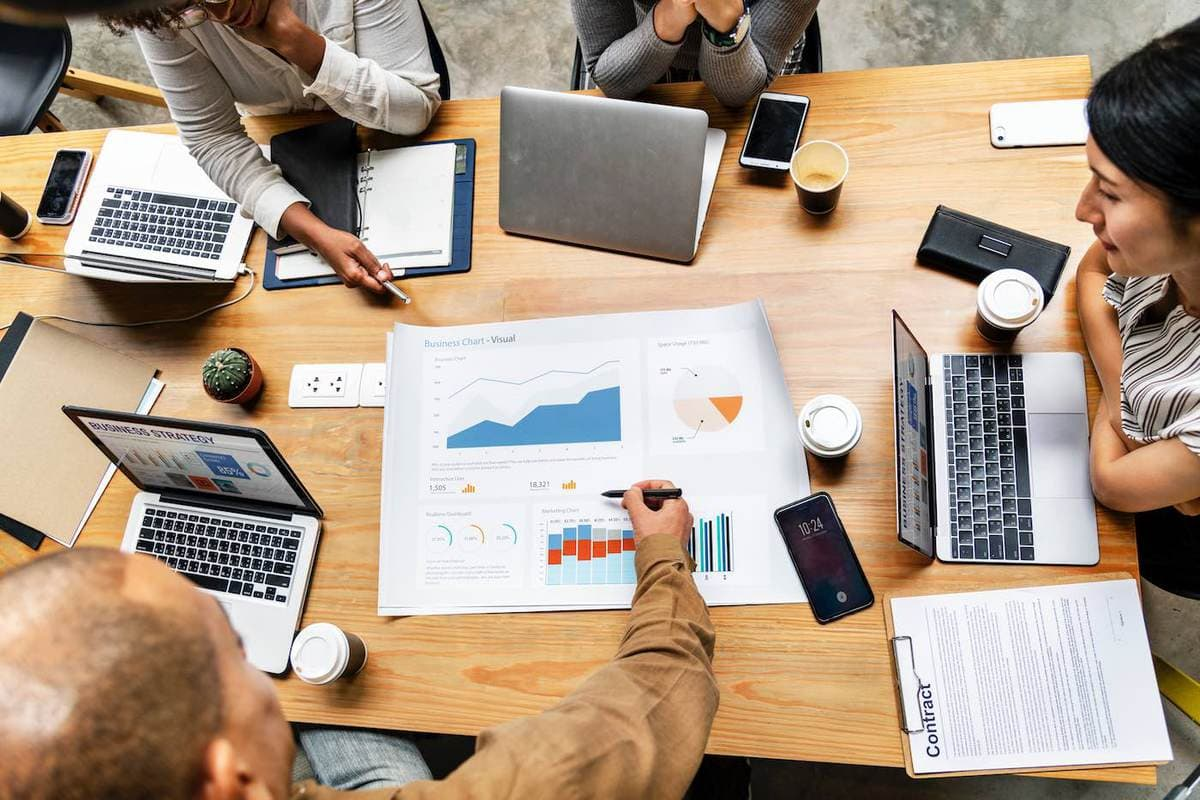 How Does Cloud-based Software Impact Accountants featured image