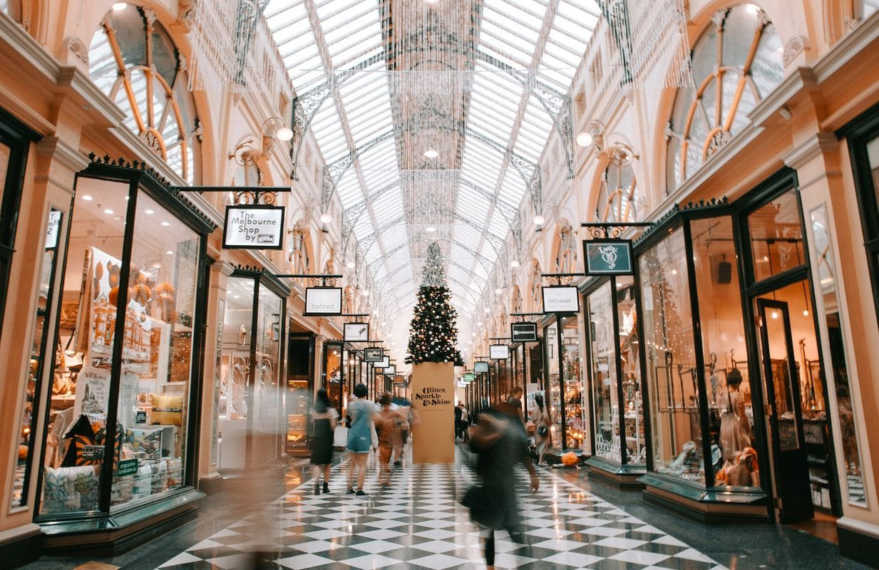Lessons from the Festive Season: Key Factors Affecting Inventory Management During Seasonal Peaks featured image